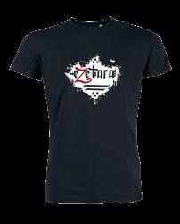 ezetara-t-shirt-s
