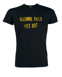 full_alcohol_kills