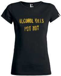 full_alcohol_kills_girl
