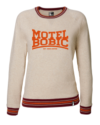 full_p_w228_st_trips-tipped_front_mid-heather-beige_burgundy_heather-brick-orange