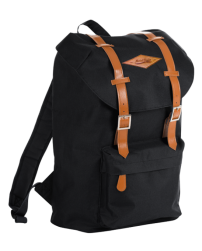 full_rucksack_motelbobic_black