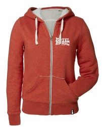 full_sherpa_front_heather-brick-orange