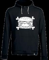full_spamburger_hoodie
