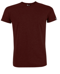 full_red_front