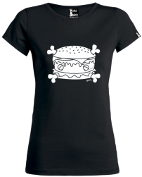 full_spaamburger_girlieshirt