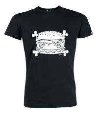 full_spam_burger_t-shirt