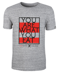 full_you_are_what_you_eat