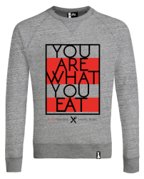 full_you_are_what_you_eat_pulli