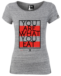 full_you_are_what_you_eat_girlieshirt
