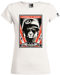 lions_of_war_girlie-shirt
